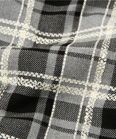 チェックラップキュロット(パンツ)|MISCH MASCH(ミッシュマッシュ)のファッション通販 - ZOZOTOWN