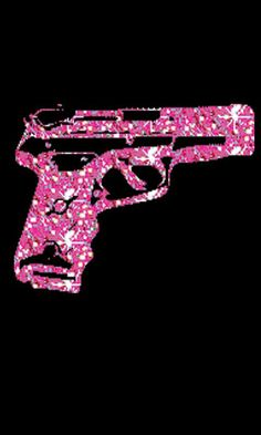 pink guns oh if I could add sparkles too! Pink Guns, Android Theme, Love Gun, Fire Powers, Cool Guns, Shops, Everything Pink, Guns And Ammo, Live Wallpapers