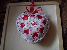 Srdiečko 10cm / milosiatko - SAShE.sk - Handmade Dekorácie