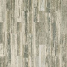 From Italy with fervor: Paint Wood - Cerim #new #collection #style #paintwood #wood #woodeffect #materia #tile #cerim #florim #florimceramiche #ceramics #lasvegas #nevada #coverings #coverings25 #anniversary #whatsnew