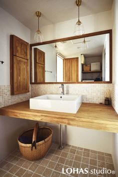 快適 -room drying- 空間(マンション) in 2020 Diy Interior, Bathroom Interior Design, Modern Interior Design, Laundry Room Design, Home Room Design, House Design, Pollo Tropical, Japanese Interior, Washroom