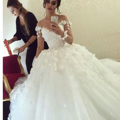 Cheap dress wedding gown, Buy Quality gown bridesmaid directly from China dress up princess cinderella Suppliers: Colors Card: Standard Size Chart: 1.How to measure: Absolutely OK! Please contac
