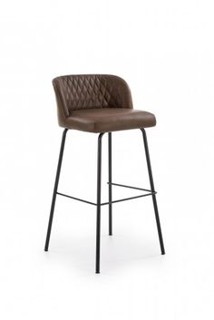 Loft, Furniture, Home Decor, Studio, Products, Artificial Leather, Decoration Home, Room Decor, Lofts
