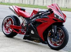 Yamaha R1  #sweetride!!!catch me if you can.