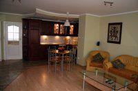 Noclegi Elbląg-Apartament DRAGON I #noclegi http://www.elblagnoclegi.pl