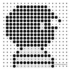 Kralenplank: Jip en Janneke Hama Beads Patterns, Beading Patterns, Stitch Cartoon, Knitting Charts, Disney Cartoons, Schmidt, Annie, Cross Stitch, School