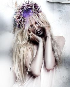 www.esteticamagazine.de | Trend Look Kollektion von Daniel Granger