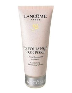 Lancôme Exfoliance Confort 3.4 oz. Women's