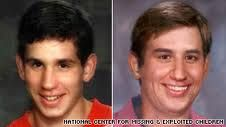 """Missing Man: Jason Anthony Jolkowski --NE-- 06/13/2001    Last seen 6/13/01 on foot in the area of 48th & Bedford, Omaha, NE. He goes by the name Jason or J.J. He is 6' 1"""" & 165 lbs. He was wearing a blue Cubs hat & a white Cubs or Sammy Sosa t-shirt, black pants & black dress shoes. If you have any information, please call the Omaha Crimestoppers at 402-444-STOP or 402-444-5657. Case# 85214-T"""