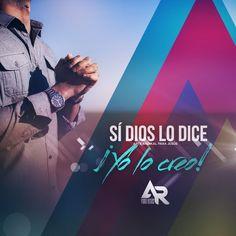 Buenos días! #arteradikalparajesus #arteradikal #ARPJ