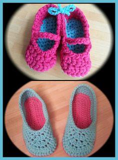 Häkel Boots Häkeln Anleitung Kostenlos Pinterest Crochet