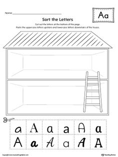 letter a activities letter a tracing printable worksheet student the o jays 20639