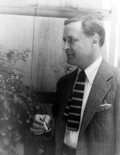 Article: F Scott Fitzgerald's Tense, Unhappy Relationship with Hollywood (via The Atlantic)