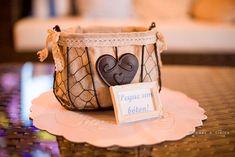 blog de casamento - uma vez noiva sempre noiva - decoração - detalhes - mimo - botton