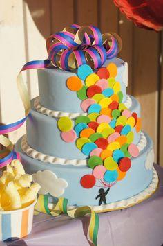 Confetti Confetti, Birthday Cake, Desserts, Cakes, Food, Tailgate Desserts, Deserts, Cake Makers, Birthday Cakes