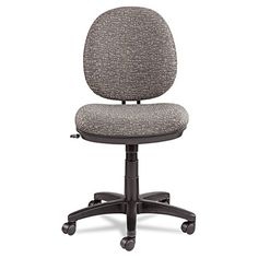 Office Chair From Amazon -- Click on the image for additional details.Note:It is affiliate link to Amazon.