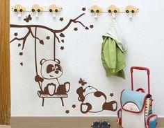 Best Leucht Wandtattoo Set Romantischer Sternenhimmel Wandtattoos Kinderzimmer Wandtattoo Sets Haus Ideen Pinterest Babies