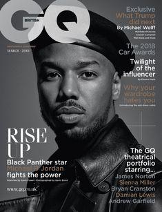 11 Gq magazine cover ideas | gq magazine covers, gq