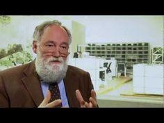 Peter Kruse: Die kommunikative Macht in Netzen Interview, New Work, Innovation, Learning, Men, Knowledge, Studying, Guys, Teaching
