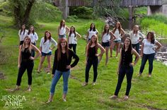 Chs dance team jessica anne photography more dance senior pictures, dance. Team Picture Poses, Dance Senior Pictures, Senior Picture Props, Senior Pictures Sports, Cheer Pictures, Group Pictures, Picture Ideas, Photo Ideas, Cheers Photo