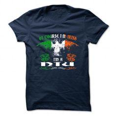 awesome its t shirt name NIU