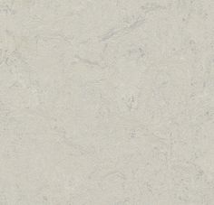 Marmoleum Fresco Color #3860 Silver Shadow