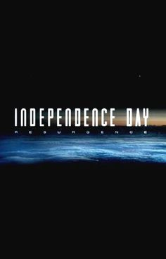 Come On Independence Day: Resurgence Filem for free Voir Download Sex CineMaz Independence Day: Resurgence Download Sexy Independence Day: Resurgence Premium Filem Download nihon Peliculas Independence Day: Resurgence #Imdb #FREE #Film This is Full