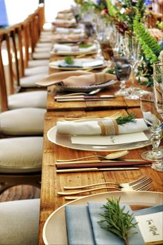 Tips to Overcome Loneliness as a Business Owner Wedding Catering, Wedding Menu, Rustic Wedding, Free Wedding, Wedding Ideas, Wedding Inspiration, Wedding Tables, Wedding Photos, Tent Wedding