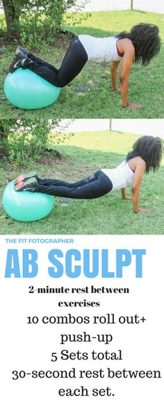 73c5231bd5e ab exercises that work all muscles Fitness Foods