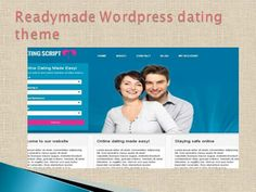 http://www.phpscriptsmall.com/product/matrimonial-and-wedding-script/php-dating-script/   Our PHP Dating Script provides you a platform that gives an opportunity to interact with people, form groups and even do business online. In the event that you are starting a dating site and looking for PHP Dating Script then choosing our script is the best choice. Contact us: +91-9841300660.