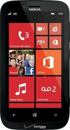 Turn your #used Nokia Lumia 822 into #cash at FarewellCell.com where you can sell your #old devices like #tablets #ipods and #smartwatches #farewell #cell say farewell to your old cell #farewellcell