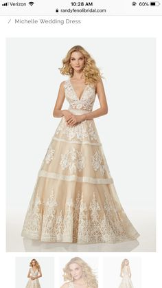 My dream dress!!