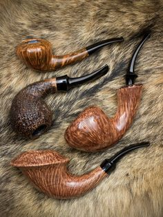 Bold fluid lines are in abundance in todays update with pipes from Lasse and J. Alan. http://ift.tt/1SD5Y7n