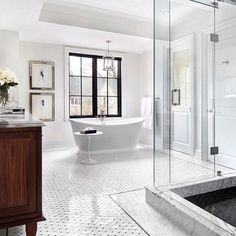 #bathrooms #designconcepts #designideas #decor #interiors #architecture…