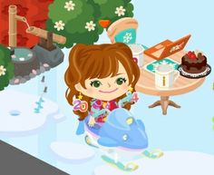 I get Snowmobile!!   It was heavy snow yesterday in Yokohama. I can get Snowmobile in amebapigg today. It is really cute Snowmobile.  http://pigg.ameba.jp/?targetAmebaId=donchan101