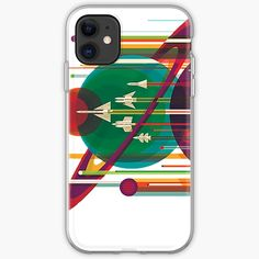 'Tripping Thru the Galaxy' iPhone Case by Cell Phone Covers, Iphone Case Covers, Free Stickers, Cover Design, Iphone 11, My Arts, Art Prints, Printed, Awesome