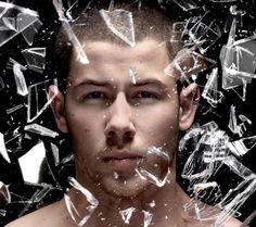 Nick Jonas,