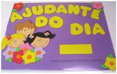 modelo cartaz escolar eva ajudante do dia enfeite sala de aula (2)