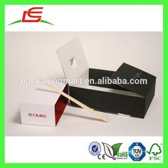 J614 High Quality Recycled Sushi Take Away Cardboard Box Wholesale Photo, Detailed about J614 High Quality Recycled Sushi Take Away Cardboard Box Wholesale Picture on Alibaba.com.