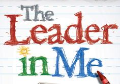 10 Ways to Become a Better Children's Ministry Leader Right Now ~ RELEVANT CHILDREN'S MINISTRY