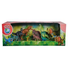 Velociraptor Toy, Simba Toys, Best Toddler Toys, Dinosaur Art, Jurassic World, Jurassic Park, World's Biggest, Imaginative Play, Calligraphy Art