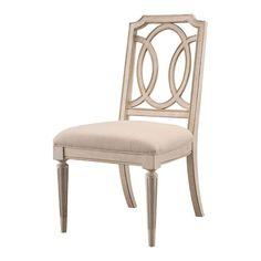 Provenance Side Chair  Wayfair