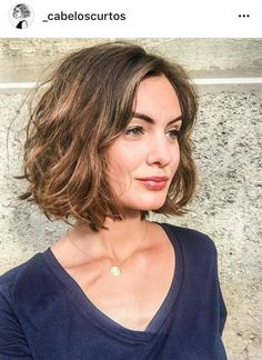 [td_smart_list_end] Best Pixie Hairstyles 2018 If you want to change your hairstyle and amp its overall appearance then you have to pay for. Short Hairstyles For Thick Hair, Short Straight Hair, Pixie Hairstyles, Wavy Hair, Short Hair Cuts, Curly Hair Styles, Cool Hairstyles, Pixie Cuts, Hairstyles 2018