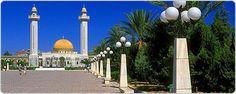 #HotelDeals #TunisaTourismHoliday | #NewsHolidayTravel #Monastir #Best #Hotel #Deals #News #Holiday #Travel