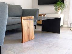 Coffee table LABRA by NOTEN design www.notendesign.pl | stolik kawowy LABRA