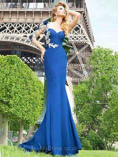 prom dresses shop, prom dresses shops, #cheap_prom_dress_online, #cheappromdresses