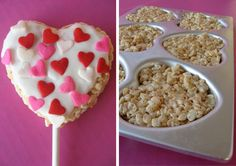 75 Easy Valentine's Day Crafts for Kids - Personal Creations Blog