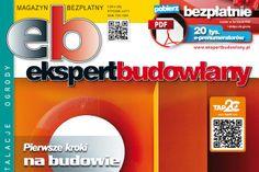 Ekspert Budowlany 1-2/2014   http://www.ekspertbudowlany.pl/artykul/id3304,ekspert-budowlany-2014  #ekspertbudowlany #budowa #budowadomu