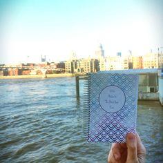 2016: Make it the best year ever 2️⃣0️⃣1️⃣6️⃣ in store #2016 #2016organiser #yearplanner #stationery #london