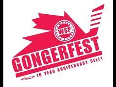 Gongshow Hockey: GONGERFEST Gongshow Hockey, Lifestyle, Videos, Youtube, Youtubers, Youtube Movies